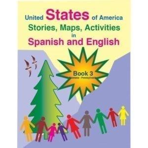 English Literacy Workbooks for Spanish-Speaking Teens and Adults | ESL Workbooks