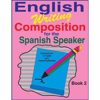composition_book022
