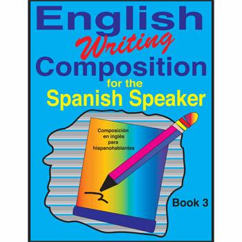 Write my translate english paper to spanish