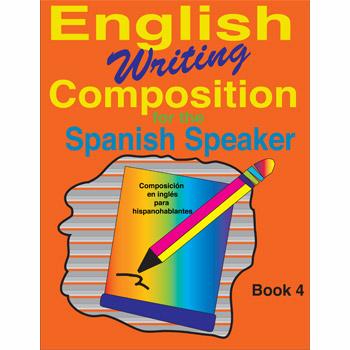 composition_book042