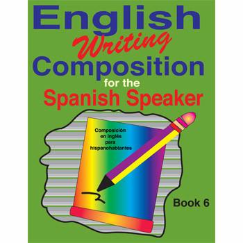composition_book06