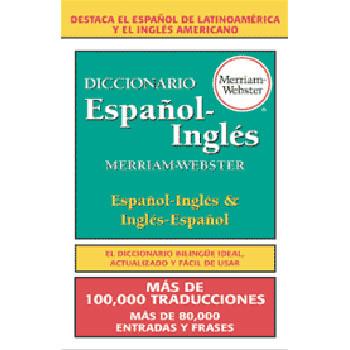 dictionary_espanol