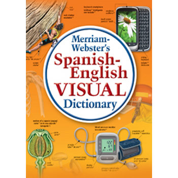 dictionary_visual
