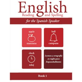 english-reading-spelling1