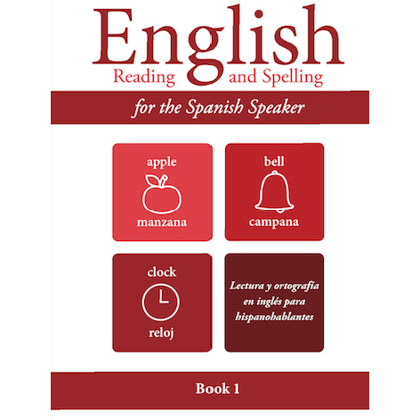 english-reading-spelling1-1