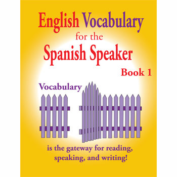 the origin of the spanish language essay Free essay: there has been considerable historical discourse over the nature of language most contend that thought and language are two interrelated.