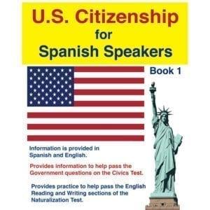 U.S. Citizenship Series