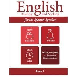 Lectura y ortografía para hispanohablantes