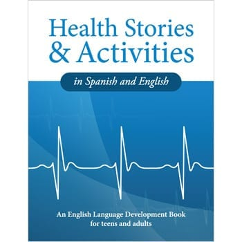 health_book1